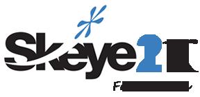 Skeye2κ-f