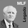 MLF-Legado